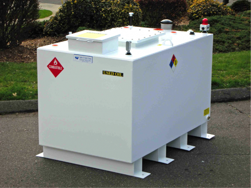 Best Gasoline Storage Containers Listitdallas